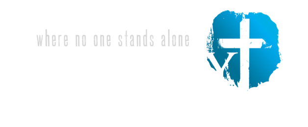 Calvary of Neosho